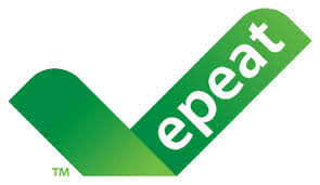 Green Certification - EPEAT