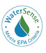 Save on water certification